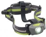 Black Diamond Sprinter Titanium