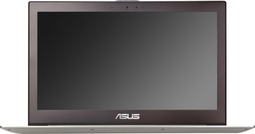 Asus UX32LA-R3088H