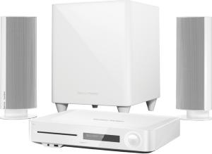 Harman/Kardon BDS480