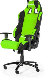 Akracing Prime Gaming Chair