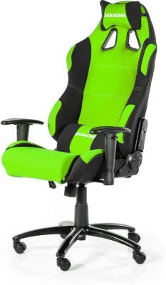 Akracing Prime Gaming Chair
