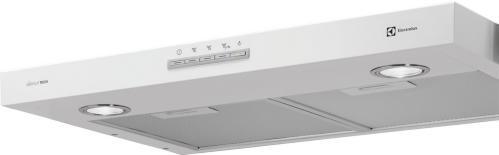 Electrolux EFT6541OW