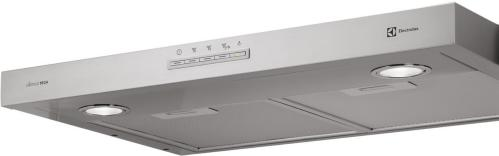 Electrolux EFT6541OX