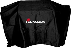 Landmann 14327