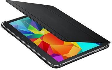 "Samsung Tab 4 10.1"" Bookcover"