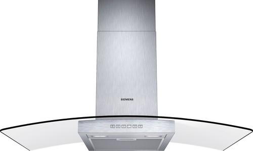 Siemens LC97GB532