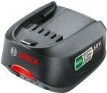Bosch 18 V/2,0 1600Z0003U