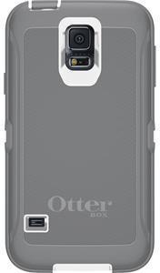 Otterbox DEFENDER Case til Samsung GALAXY S5