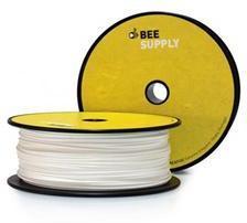 BeeVeryCreative PLA - White