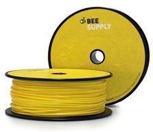 BeeVeryCreative PLA - Yellow