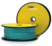 BeeVeryCreative PLA - Turquoise