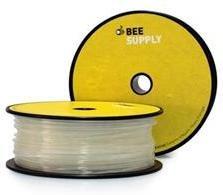 BeeVeryCreative PLA - Clear