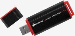 Corsair Voyager GTX 128 GB