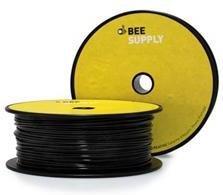 BeeVeryCreative PLA - Black