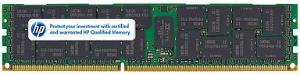 HP DDR3 ECC 1333MHz