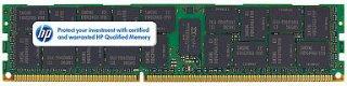 DDR3 ECC 1333MHz