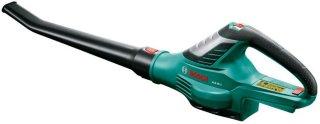 Bosch ALB 36 LI u/batteri