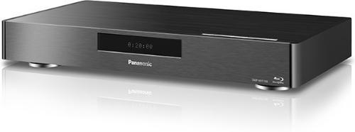 Panasonic DMP-BDT700EG