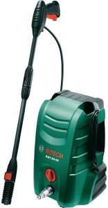Bosch AQT 33-10
