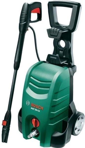 Best pris på Bosch AQT 35 12 Car Se priser før kjøp i