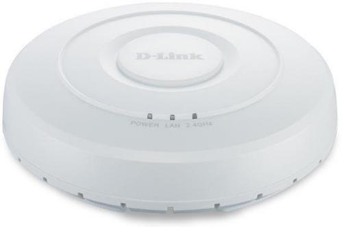 D-Link DWL-2600AP