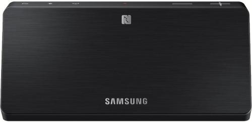 Samsung Multiroom LinkMate WAM270