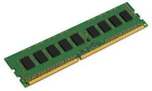 Kingston DDR3 1600MHz 8GB ECC Low