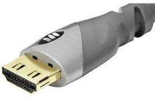 GOLD Advanced High Speed HDMI 5m