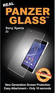 PanzerGlass Sony Xperia Z2