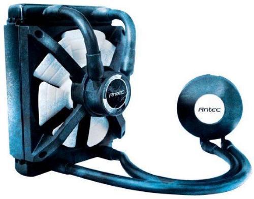 Antec H2O 650