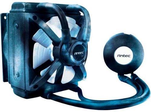 Antec H2O 950