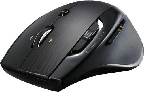 Rapoo 7800P