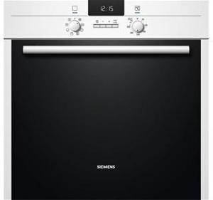 Siemens HB63A1220S