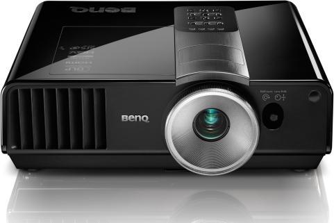 BenQ SH963