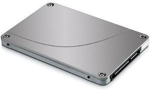 Intel PRO 1500 180GB
