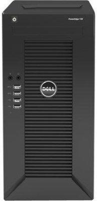 Dell Poweredge T20 Pentium G3220