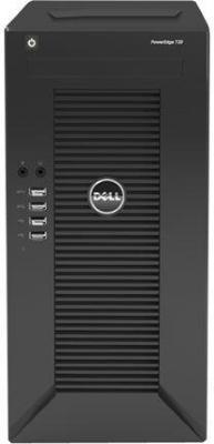 Dell Poweredge T20-3708