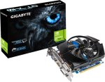 Gigabyte Geforce GT 740 OC 2GB