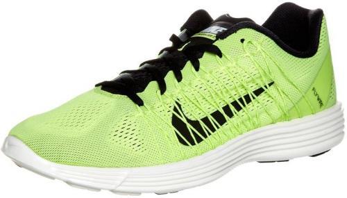 Nike Lunaracer+ 3