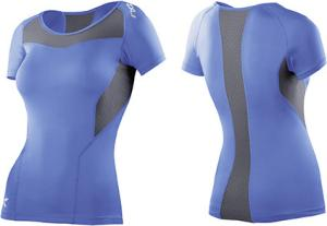 2XU Compression Top (Dame)