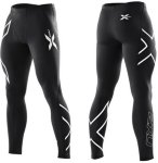 2XU Compression Tights (Herre)