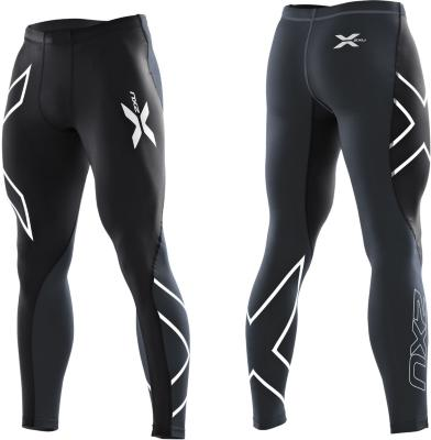 2XU Elite Compression Tights (Herre)