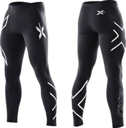 2XU Thermal Compression Tights (Herre)