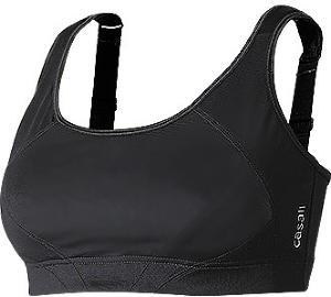 Casall High performance sports bra
