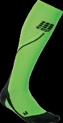 CEP pro+ night run socks 2.0