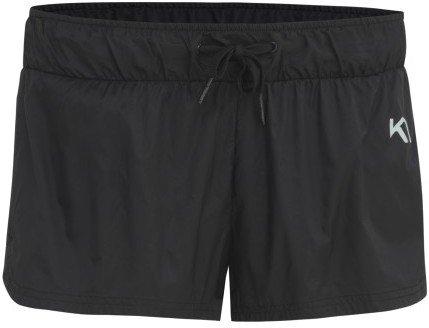 Kari Traa Svalestjert Shorts