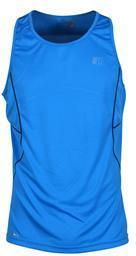 Newline Base Coolmax Singlet