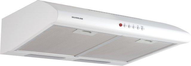 Silverline EM1301