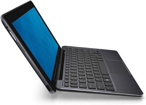 Dell 580-ABXB