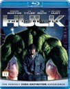 Sony Pictures Home Entertainment The Incredible Hulk
